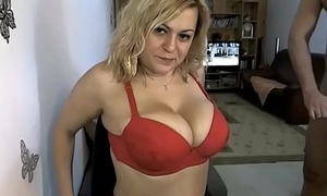 Anal vulnerable webcam big tits norwegian
