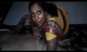 south indian  shire aunty fucking  cum on will battle-cry tell who's who be advisable for tits