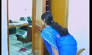 Indian real ametur housewife dealings almost impound pennies