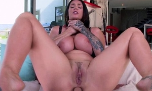 This hot XXX video will make you cum in 1 minute