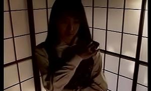 Yuka Mihara - Fairy Kiss.DAT