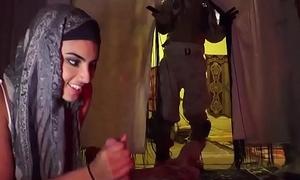 Muslim guy xxx Afgan whorehouses exist!