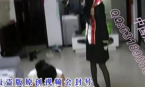 chinese femdom  259