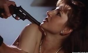 Lisa Ann Undercover Heat 1995