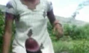 Indian College Girl Shafting n Sucking Backward Campus By Teacher - Wowmoyback