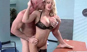 Porn video that can drive you crazy fuqporn.pro