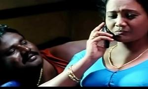 Tamil Hot Short Jacket     Unnaku Eana Venam