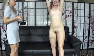 Casting Couch 6 TRAILER