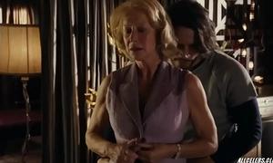 Helen Mirren - Love Recite unfold