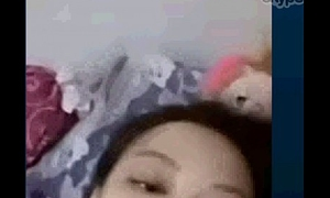 hot malay slut indonesian 3