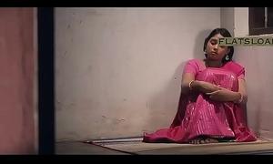 Part 2-Tamil Cinema Madapuram  Tamil HD Film far Devadasi