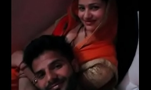 Desi cookie fucked room hindi