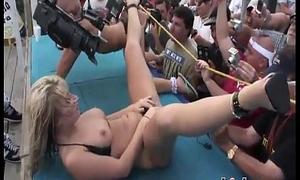 porn xxx