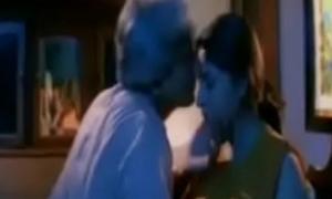 Bangla Sex Movie, Adult Scene 6