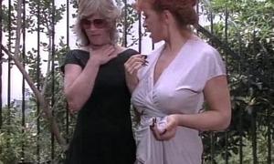 Kinky Masterpiece Lesbos Tro Some Disintegrate