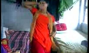 Bangla mad unsubtle  liza